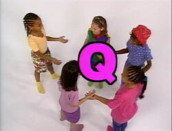 Q-Clap