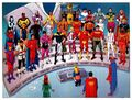 Legion of Super-Heroes I 04