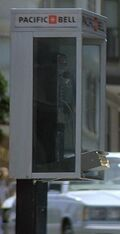 Pacific Bell payphone.jpg