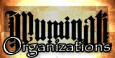 Organizations