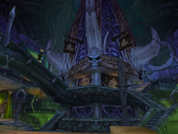 Undercity