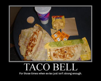 Motivational-TacoBell