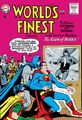 World&#039;s Finest Vol 1 89.jpg