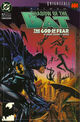 Batman Shadow of the Bat Vol 1 18