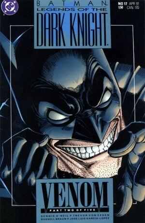 Batman Legends of the Dark Knight Vol 1 17.jpg