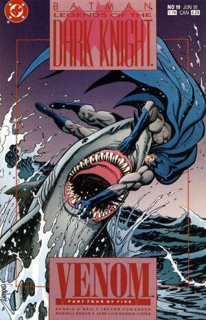 Batman Legends of the Dark Knight Vol 1 19.jpg