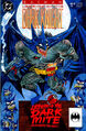 Batman Legends of the Dark Knight Vol 1 38