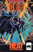 Batman Legends of the Dark Knight Vol 1 47