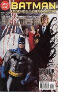 Batman Legends of the Dark Knight Vol 1 102