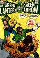 Green Lantern Vol 2 78
