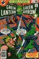 Green Lantern Vol 2 119