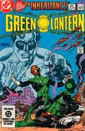Green Lantern Vol 2 170