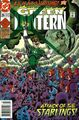 Green Lantern Vol 3 26