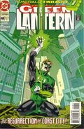 Green Lantern Vol 3 48