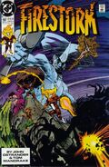 Firestorm Vol 2 97