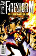 Firestorm Vol 3 13