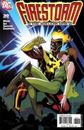 Firestorm Vol 3 30