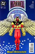 Azrael Vol 1 33
