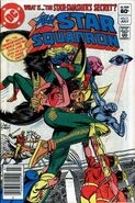 All-Star Squadron Vol 1 11