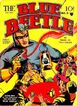 Blue Beetle Vol 1 2