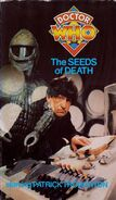 Seeds of death uk vhs