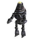 http://images1.wikia.nocookie.net/__cb20090107121151/fallout/images/thumb/5/5b/Protectron.png/120px-Protectron.png