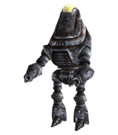 http://images1.wikia.nocookie.net/__cb20090107121151/fallout/images/thumb/5/5b/Protectron.png/240px-Protectron.png