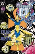 Doctor Fate Vol 2 41