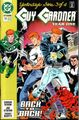 Guy Gardner Vol 1 13