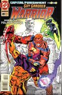 Guy Gardner Vol 1 28