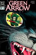 Green Arrow Vol 2 14