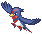 Swellow Ranger