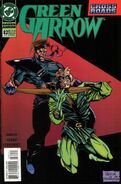 Green Arrow Vol 2 82