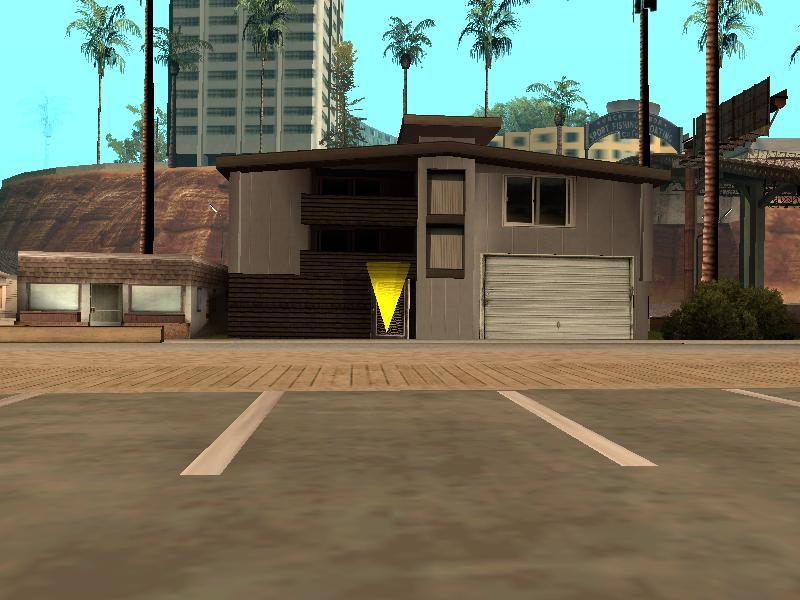 Comparando Gta San Andreas Y Gta V Gta 5