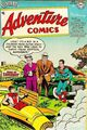Adventure Comics Vol 1 205.jpg