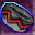 Bracelet of Dark Essence Icon