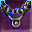 Leerargh's Necklace Icon