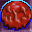 Encrusted Bloodstone Jewel (15+) Icon