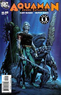 Aquaman Sword of Atlantis 40.jpg