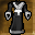 Colosseum Master's Robe Icon
