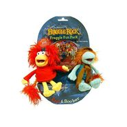 Fraggle-Fun-Pack-2
