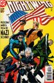 Nightwing Vol 2 40