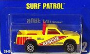 91 Surf Patrol 102