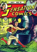 Sensation Comics Vol 1 19