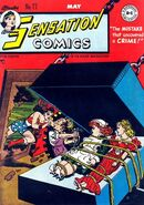 Sensation Comics Vol 1 77