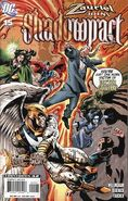 Shadowpact Vol 1 15