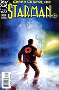 Starman Vol 2 71