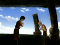 Zuko and Aang bow.png