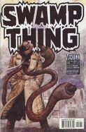 Swamp Thing Vol 4 12