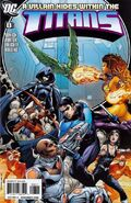 Titans Vol 2 8
